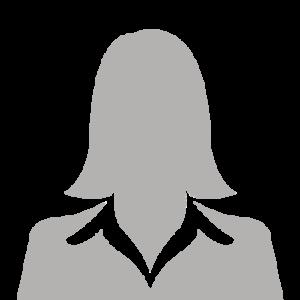 Piutrillan Mónica